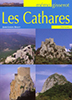 MEMO Les Cathares